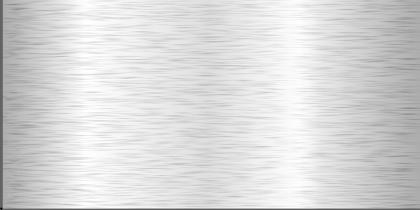 gallery/brushed-metal-texture-1