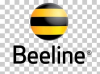 gallery/beeline-telecommunication-business-mobile-phones-logo-taxi-logos-thumb